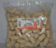 Tapered Corks Delux (25 No Soak Corks)